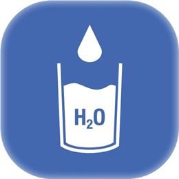 Катушки для питьевой воды