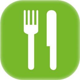 Продукты питания - жидкая пищевая продукция