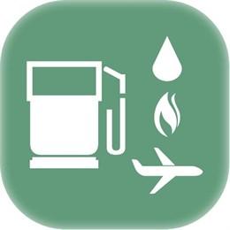 Катушки под бензин - природный газ