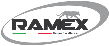 Катушки инерционные для шлангов Ramex, барабаны Ramex, пенные станции Ramex, дозирующие насосы Ramex, шланги Ramex, барабаны из нержавеющей стали