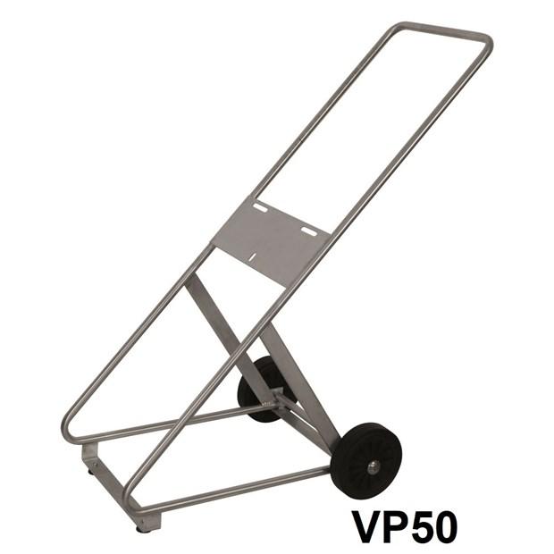 Тележка RAMEX VP50 - фото 5094
