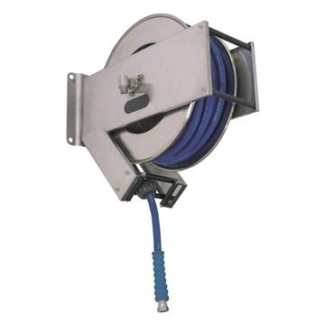 Катушка Ramex автоматическая AV 2200