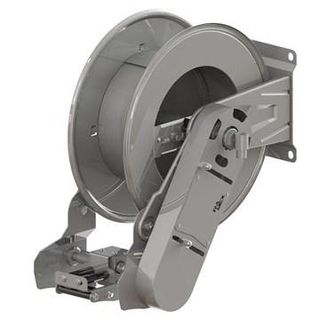 Катушка RAMEX автоматическая HR1100 HD