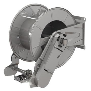 Катушка RAMEX автоматическая HR3503 HD