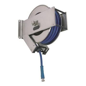 Катушка RAMEX автоматическая AV2200 600