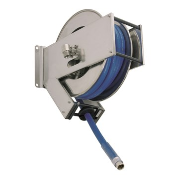Катушка RAMEX автоматическая AV2201 EX