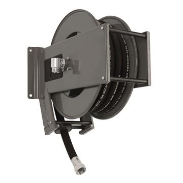 Катушка RAMEX автоматическая AV2201 DF