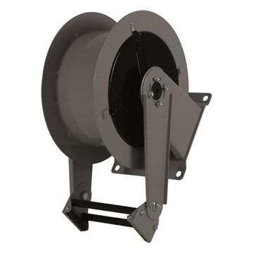 Катушка RAMEX автоматическая AVATK 1 DF