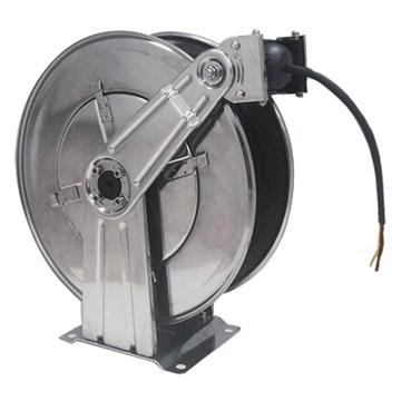 Катушка RAMEX автоматическая CR4050