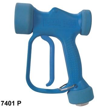 Профессиональный пистолет RAMEX 7401 FOOD, 7401 P