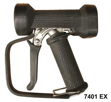 Профессиональный пистолет RAMEX 7401 EX, 7401 STERIL