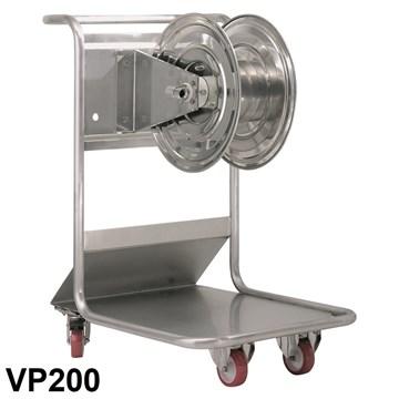 Тележка RAMEX VP200