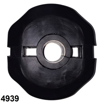 Стопор шланга RAMEX 4939, 4940, 4941, 4947, 4948