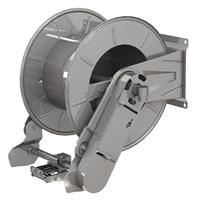 Катушка автоматическая HR3503 HD FE