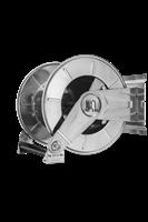 Катушка RAMEX HR6301 FE