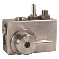 Пенообразователь-сателлит Ramex 7801 MP