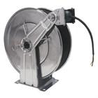 Катушка RAMEX автоматическая CR4050 - фото 4970