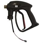 Пистолет для пара RAMEX 7010 - фото 5066