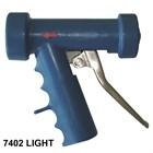 Профессиональный пистолет RAMEX 7402 LIGHT, 7402 P - фото 5077