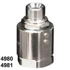 Вращающееся соединение RAMEX 4980, 4981, 4982, 4983, 4984, 4985 - фото 5098